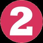 2_web_agencia