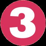 3_web_agencia